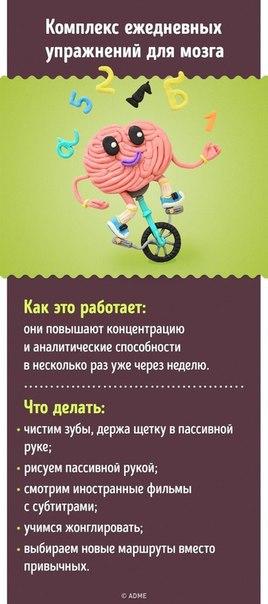 Фото №456240262 со страницы Гамзата Кудбудинoва