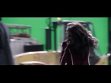DEADPOOL Bloopers, Outtakes and Banned Jokes HD Ryan Reynolds, Morena Baccarin