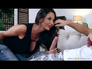 Ava addams — stay away from my daughter