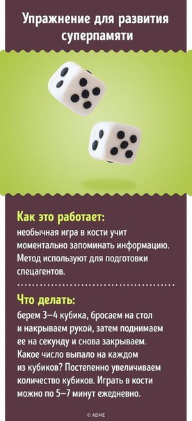 Фото №456240264 со страницы Гамзата Кудбудинoва