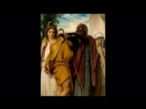 William Adolphe Bouguereau Gallery HD - YouTube