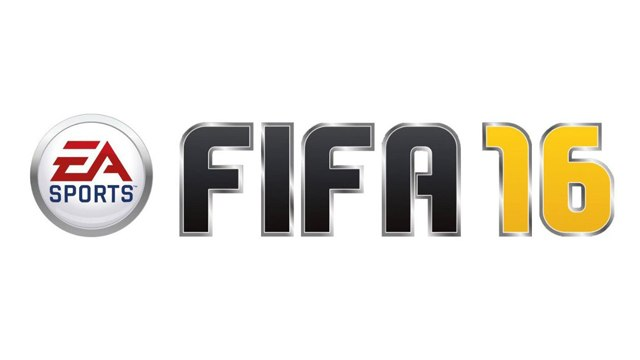 FIFA 16 Аккаунт для Origin