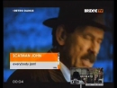 Scatman John — Everybody jam! (BridgeTV)