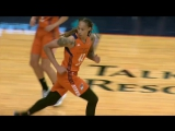 Brittney-Griner-nets-18-points-in-loss-to-the-Wings | 15.05.2017