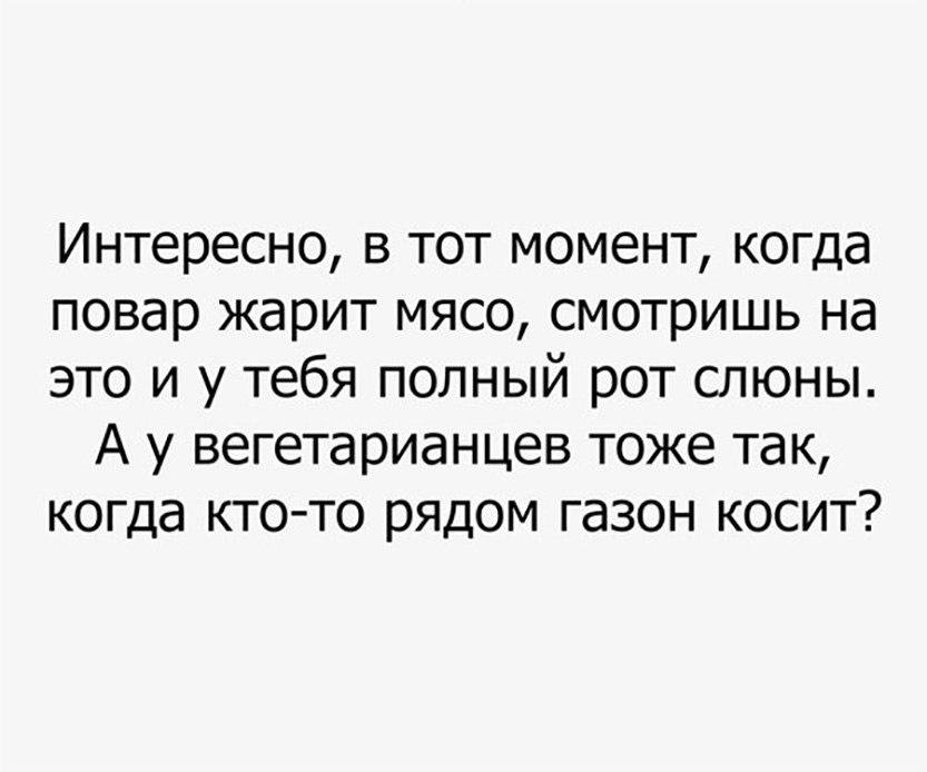 VqUfhpHQ_Yk.jpg
