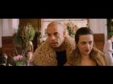 «Три икса» (2002) —