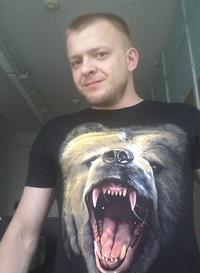 Михаил Кизилов