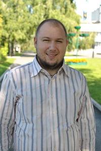 Станислав Добровольский