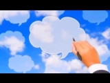 Лариса  Мондрус  -   Облака
