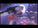 Vixen - Edge Of A Broken Heartстраница Архив Популярной МузыкиHard` N` Heavy