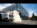 Свадебное видео. Линар и Ильвира г.Уфа 2016 год
