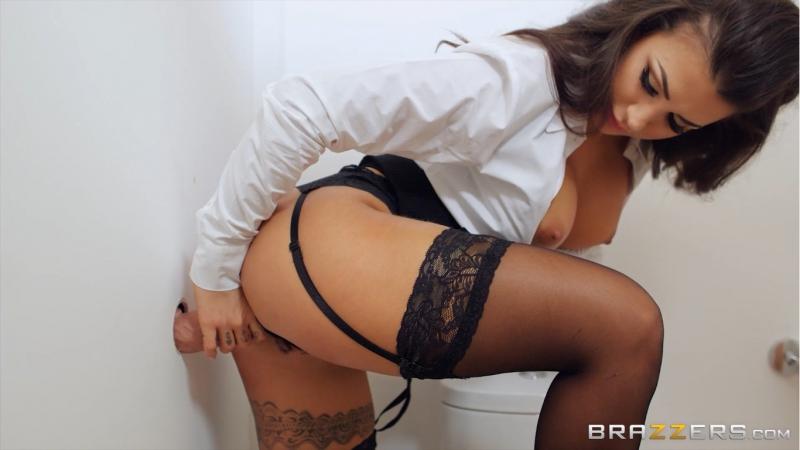 Susy Gala Danny D HD 1080, All Sex, Big Tits, Boss, Brunette, Latina,