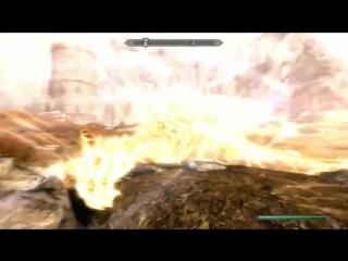 Жестокое обращение с драконами