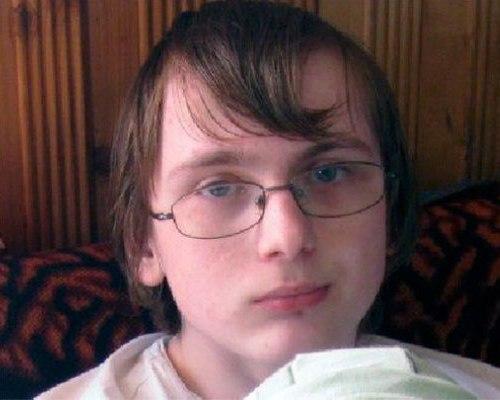 Пофакту исчезновения подростка вКирово-Чепецке завели уголовное дело