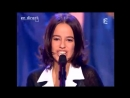 Alizee - Ella Elle L`a