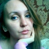 Анкета Светлана Войнова