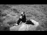 Кипр в стиле 20х. Путешествие художника Марины Бочаровой
