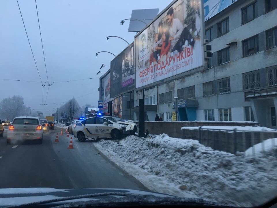 Toyota Prius Ukrajna RW2AXDOrNFA