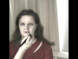 Нежный макияж в нейтральных оттенках