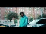 "Grow up: ""Get a job"" featuring A$AP Rocky – Mercedes-Benz original   Правильный перевод   Shao ©"