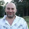 Sergey Firsov