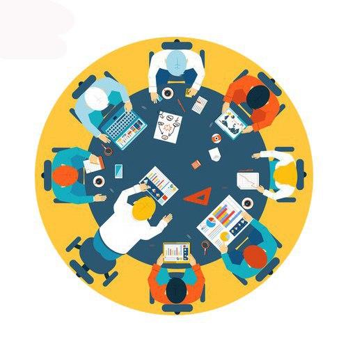 📌Как найти клиентов для веб-студии?  1. Поиск по знакомым 2. Обход