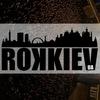 Rok.Kiev.UA