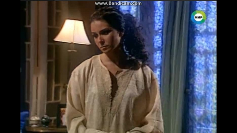 Саид оставляет Ранью и идет к Жади но не решается зайти obovsem жади сериалклон саид саидижади хадижа зорайде лукас лараназир