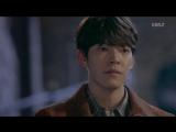 Клип по дораме Безрассудно влюблённые (OST безрассудно влюблённые) Ver.2
