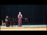 Римский - Корсаков опера