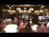 Wang Chung - Dance Hall Days (Version 2) страница