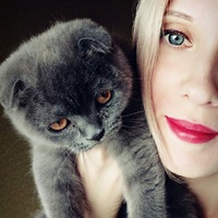 Ника Никифорова
