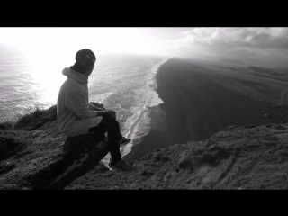 Justin bieber - hard 2 face reality feat. poo bear (official video)