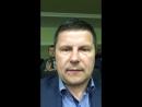 Любомир Бованько Live