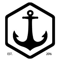 Логотип Третье Место [антикафе / коворкинг]