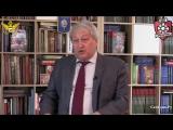 ПУТИНА НЕ СЛЫШАТ В РОССИИ. ПОЧЕМУ? – Обращение к православной общественности и русским патриотам