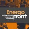 Компания EnergoFront