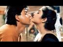Безумная любовь Deewana 1992 DVDRip