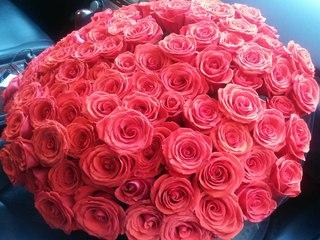 Где лучше заказать цветы в красноярске цветов