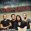 STAR SEASON (Саратов) hard rock cover band