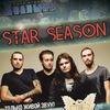 STAR SEASON (Саратов) hard rock cover band