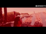 QUINTINO - WORK IT (Official Music Video)