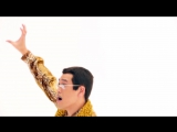 PIKOTARO - PPAP (Pen Pineapple Apple Pen) (Long Version) 1080p
