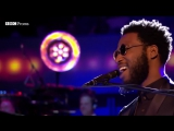 Quincy Jones-Billie Jean-Cory Henry