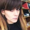 Irina Berezhnaya
