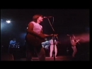 OPUS - Live Is Life - Original Video 1985 (Видео из канала Its Only Rock n Rol