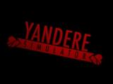 Yandere Simulator-New Killing Animations(EntoanThePack)