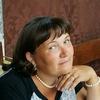 Эльза Родионова