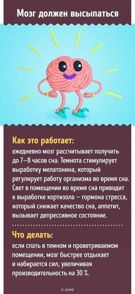 Фото №456240265 со страницы Гамзата Кудбудинoва