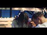 ОЛЕГ МАЙАМИ - Ты ветер, я вода (Премьера клипа 2017)